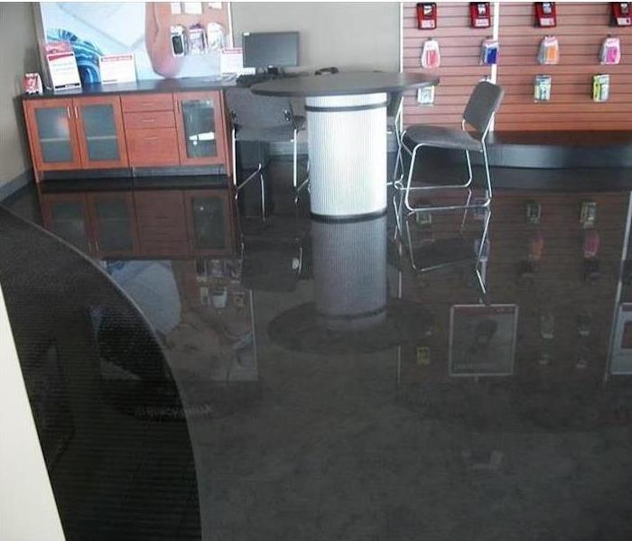 Water Damage – Worcester Phone Store